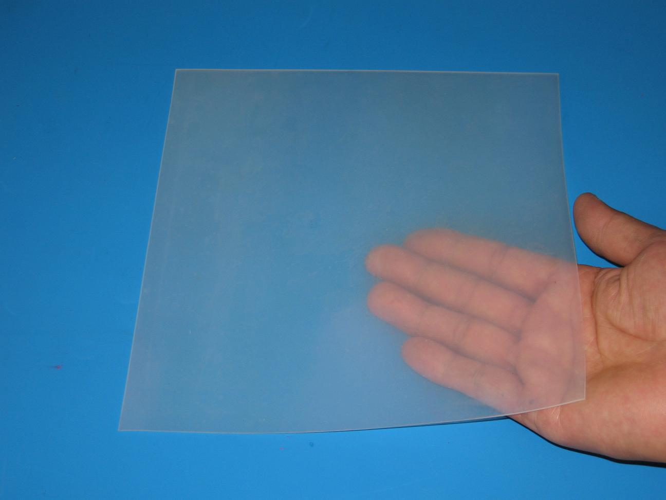 Silicone Sheet Buy Online Silicone Tubing